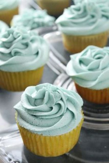 valentine's day food ideas_New_Love_Times