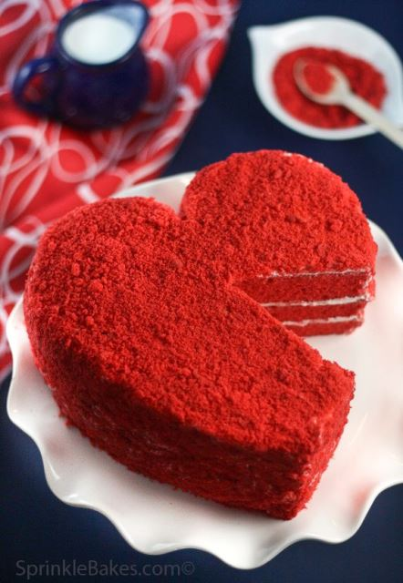 ideas for valentine's day_New_Love_Times
