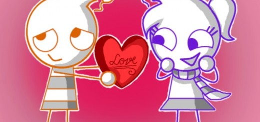 valentine's day_New_Love_Times