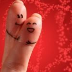 History Of Valentine's Day: The Origins
