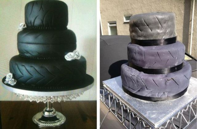 wedding cake fails_New_Love_Times