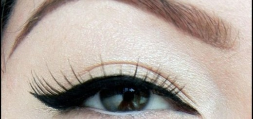 winged liner_New_Love_Times