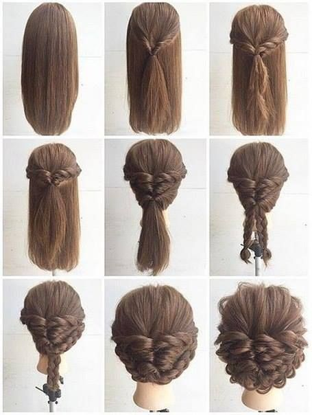 summer hairstyles_New_Love_Times