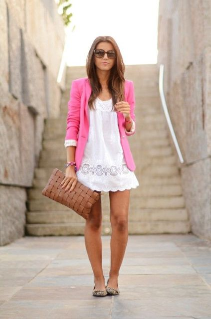 street style looks_New_Love_Times