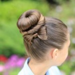 Time To Tie Your Tresses: 14 Chic Summer Hairstyles We Are Dying To Recreate