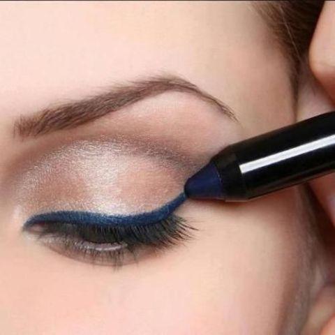 aqua blue liner_New_Love_Times