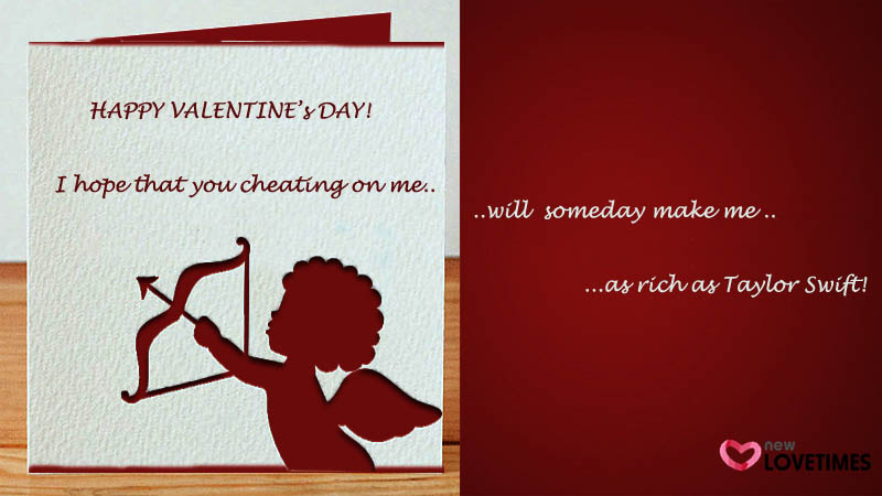 Valentine's Day cards_New_Love_Times