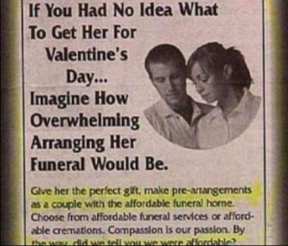 Valentine's Day WTF gifts_New_Love_Times