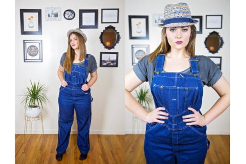 dungaree_New_Love_Times