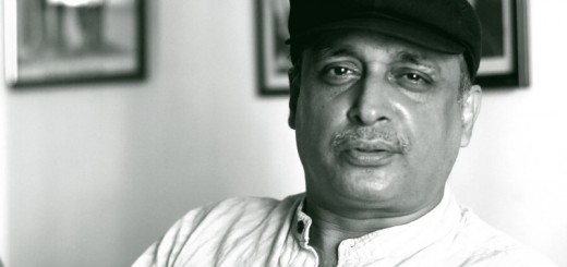 Piyush Mishra_New_Love_Times