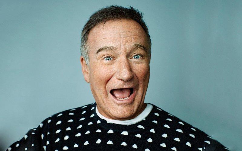 Robin Williams_New_love_times