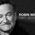 14 Witty Quotes By Robin Williams That Will Give You Glimpses Of Life, Funny Side-Up