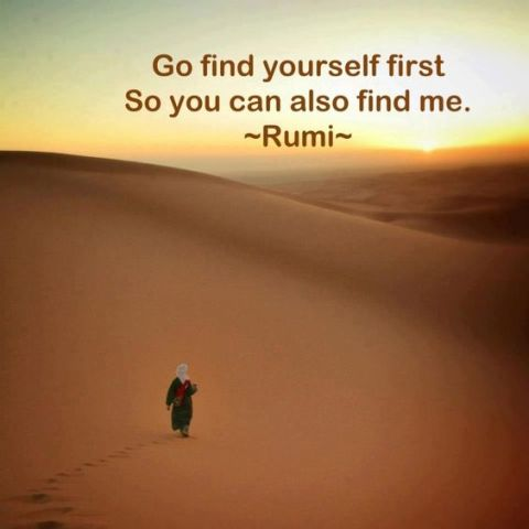 Rumi quotes_New_Love_Times