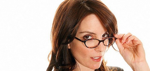 Tina Fey_New_Love_times