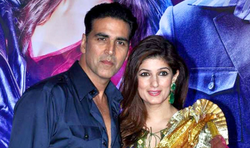 akshay kumar and twinkle khanna_New_Love_Times