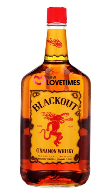 alcohol_New_Love_Times