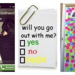 20 Clever Ways Of Asking A Girl Out On A Date