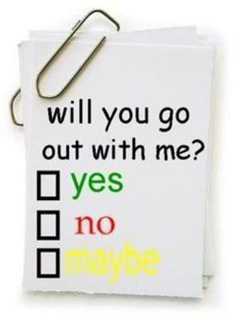 asking a girl out_New_Love_Times
