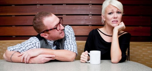bad first dates_New_Love_times