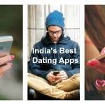 India's Best Dating Apps To Help You Find Love In 2016