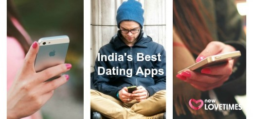 best dating apps1
