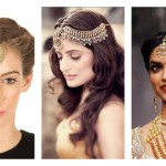10 Stylish Bridal Hair Accessories To Swoon Over