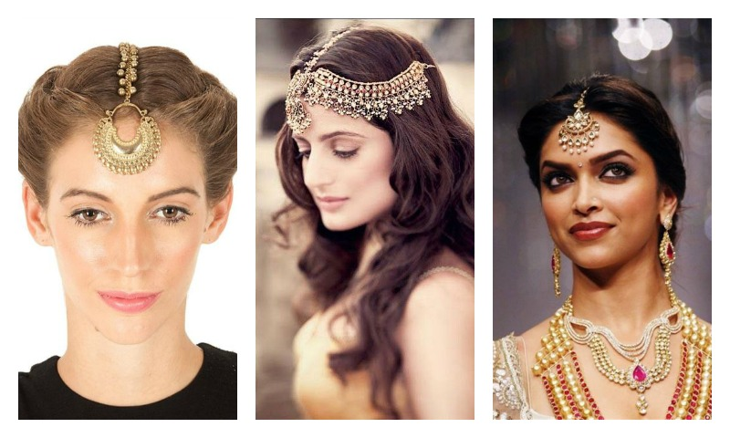 bridal hair accessories_New_Love_Times