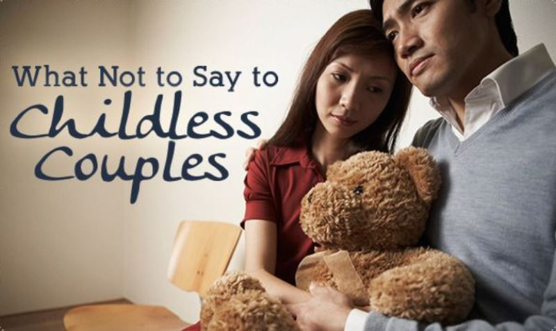 childless couples_New_Love_Times