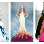 15 Absolutely Stunning Colored Wedding Dresses To Make You Rethink A White Wedding