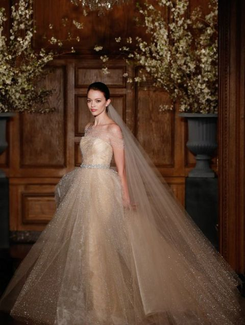 colored wedding dresses_New_Love_Times