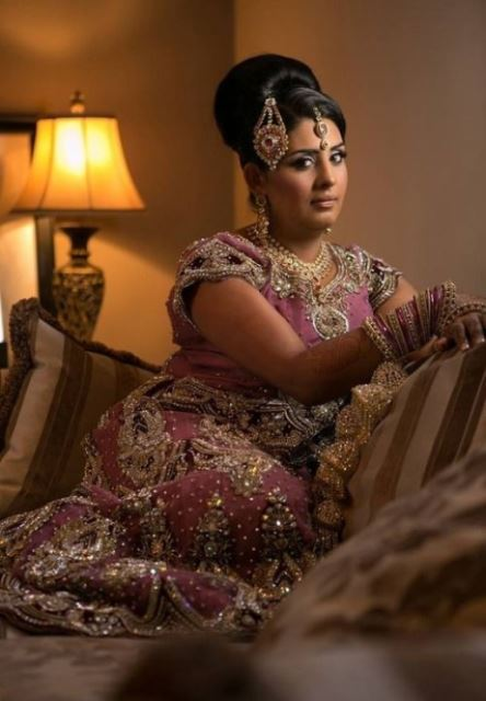 curvy girl's guide for wedding day_New_Love_Times