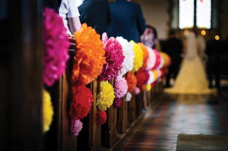 diy wedding_New_Love_Times