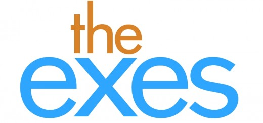 exes_New_Love_Times