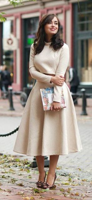 fashion trends 2016_New_Love_times
