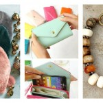 10 Budget-friendly Funky Fashion Accessories That You Must Grab Now