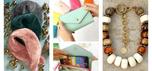 funky accessories_New_Love_Times