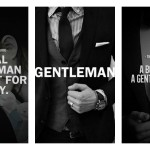 12 Essential Tips On How To Be A Gentleman In Modern Times