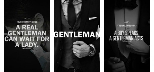 gentleman_New_Love_Times