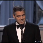 10 Of The Most Controversial Oscar Speeches That Stunned The World