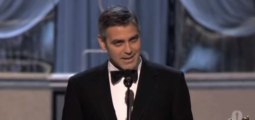 oscar speeches_New_Love_Times