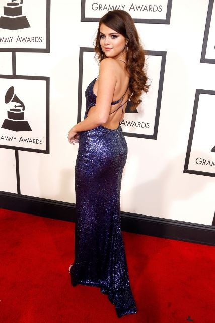 grammys 2016 best dressed_New_Love_Times