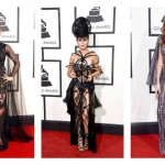 12 Worst Dressed Celebrities At Grammys 2016 Whose Outfits Made Us Wonder What The… Were They Thinking!