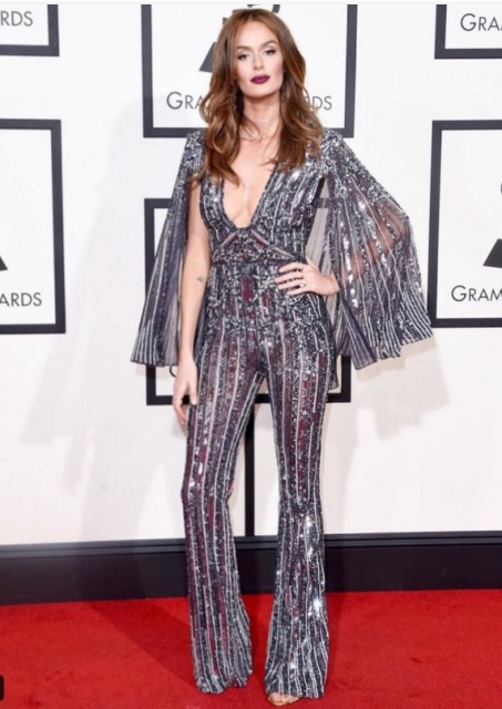 worst dressed at grammys 2016_New_Love_Times