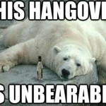 14 Most Effective Hangover Remedies That Will Make You Feel Like A Person Again!
