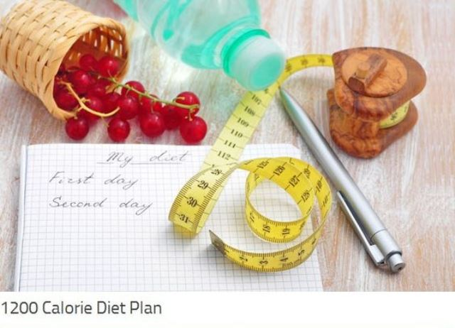 healthy diet plan_New_Love_Times