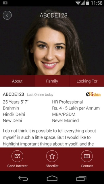 india's best matrimonial apps_New_Love_Times