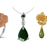 #AstroSpeak Your Zodiac Has A Lot To Say About The Jewelry You Should Wear