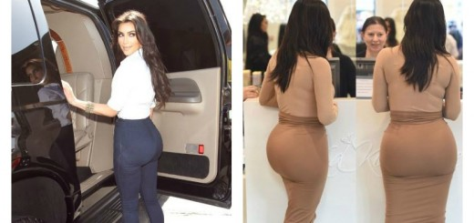 kim kardashian_New_Love_Times