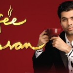 We Mixed n Matched Koffee With Karan Moments And The Results Are Hilarious