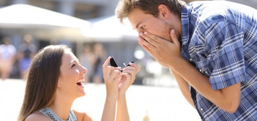 leap year proposal_New_Love_Times